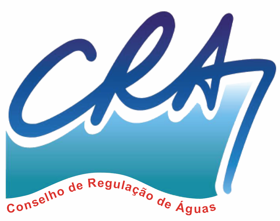 Water Regulatory Council of Mozambique