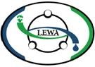 Lesotho Electricity and Water Authority (LEWA)