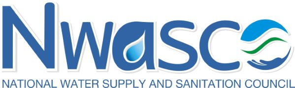 National Water Supply and Sanitation Council (NWASCO) of Zambia