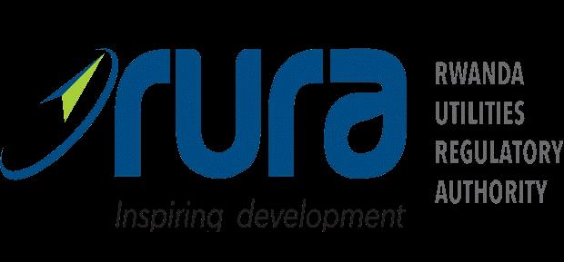 Rwanda Utilities Regulatory Agency (RURA) of Rwanda