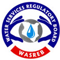wasreb logo